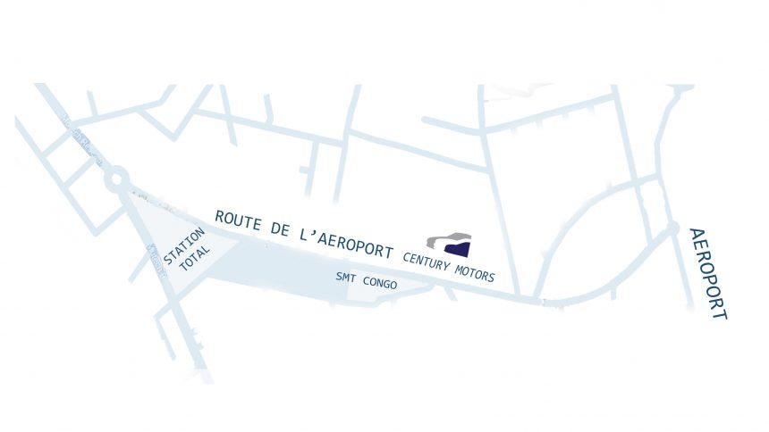 carte-map